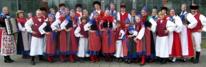 Gruppenbild 2012-04-14
